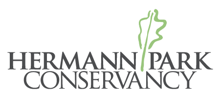 Hermann Park Conservancy Charity Partners