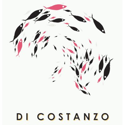 Di Costanzo Winery