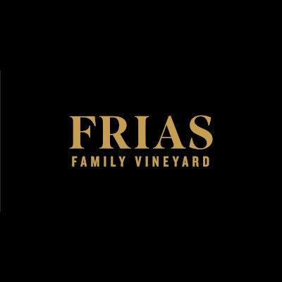 Frias Family Vineyard