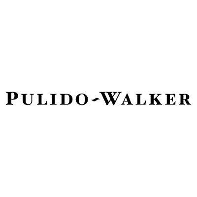 Pulido Walker
