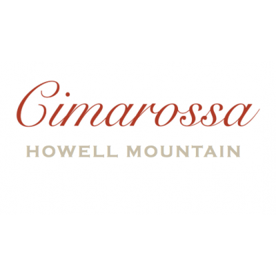 Cimarossa Winery