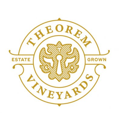 Theorem Vineyards