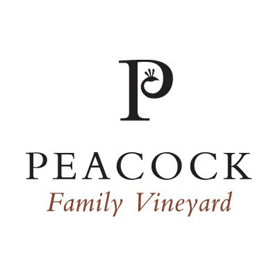Peacock Family Vineyard